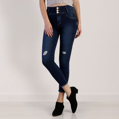 JEANS-DOLLY-DARK-SUPER-SKINNY-CINTURA-SUPER-ALTA
