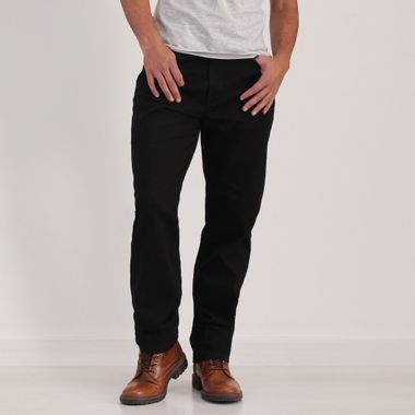 JEANS-POWER-MOVIN-NEGRO
