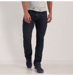 JEANS-IRON-MOVIN-CARBON