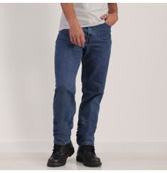 JEANS-POWER-EPIC-STONE-TALLAS-EXTRAS