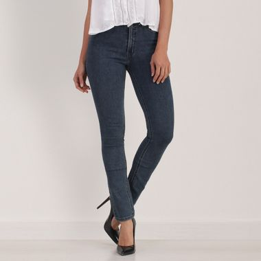 JEANS-PASSION-SATIN-CARBON-SKINNY-CINTURA-ALTA
