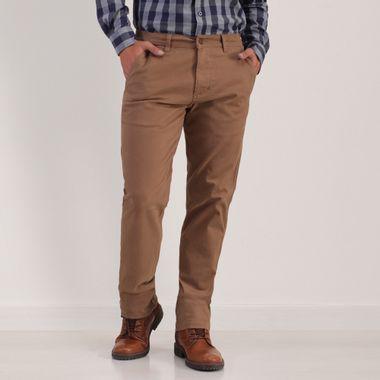 Pantalones chinos para hombre | Nueva Colección Online