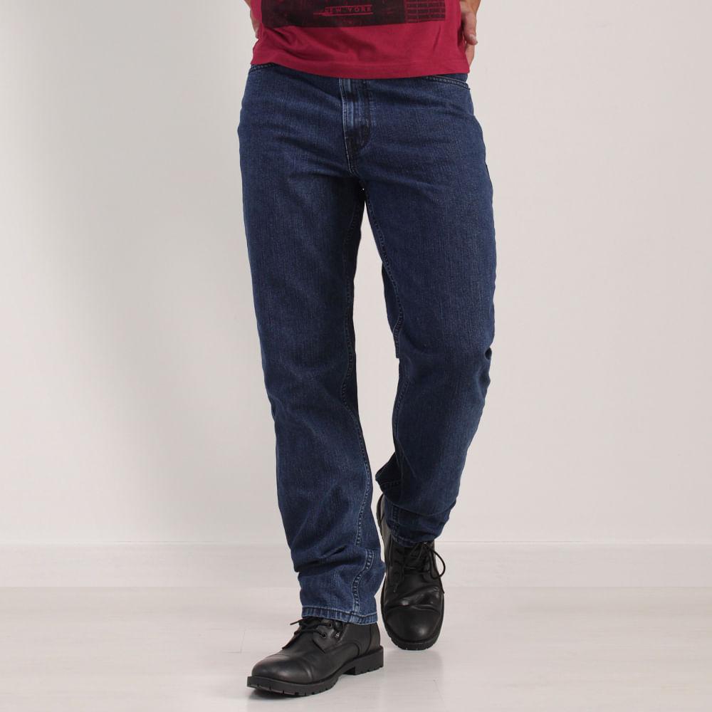 Jeans Power 33838 Oggi