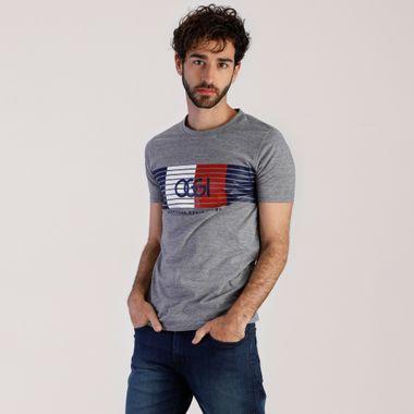 Jeans Para Ropa Online Tienda HombreJeansPlayerasCamisasoggi 1JlTKc3F