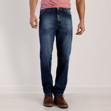 JEANS-POWER-BLU-INDIGO