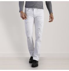 JEANS-VAXTER-903-WHITE-DENIM