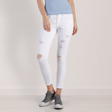 JEANS-CAROL-907-WHITE-DENIM-SKINNY-CINTURA-MEDIA