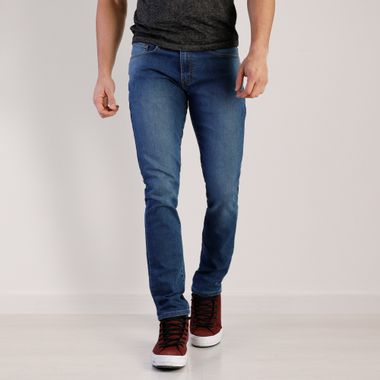 JEANS-RISK-910-STONE
