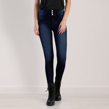 JEANS-DOLLY-BLU-HIGH-NIGHT-SUPER-SKINNY-CINTURA-SUPER-ALTA