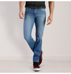 JEANS-IRON-BLU-LOW-NIGHT