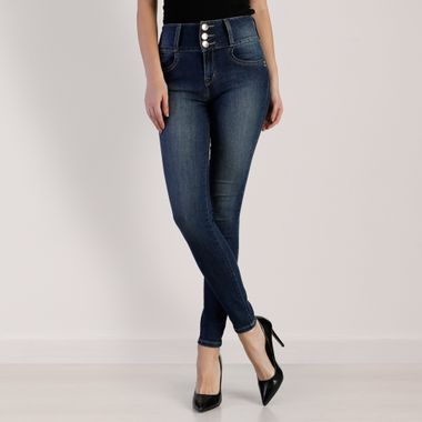 JEANS-DOLLY-903-SUPER-SKINNY-CINTURA-SUPER-ALTA