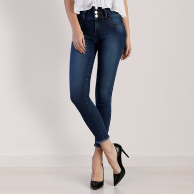 JEANS-DOLLY-904-SUPER-SKINNY-CINTURA-SUPER-ALTA