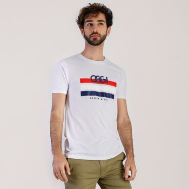 PLAYERA-MANGA-CORTA-BLANCO-DENIM-1911402