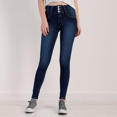Compra Vestimenta Y Ropa Para Mujer En Oggi Jeans