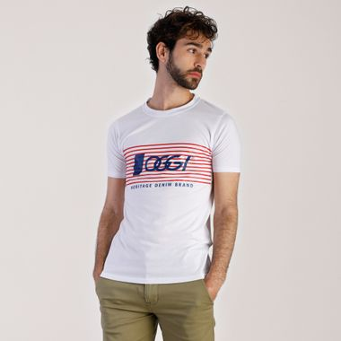 PLAYERA-MANGA-CORTA-BLANCO-STRIPES-1911406