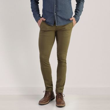 PANTALON-CHINOS-SLIM-NEW-FROST-OLIVE