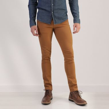 PANTALON-CHINOS-SLIM-NEW-BRONCE