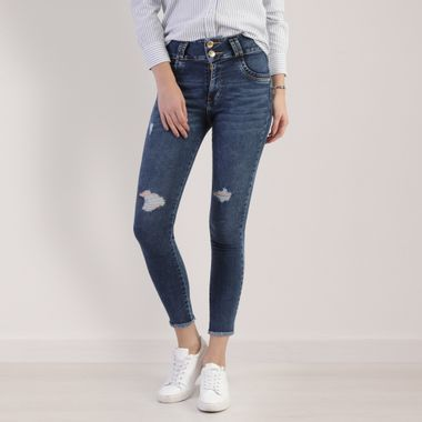 JEANS-KATIA-RED-ANTIQUE-SUPER-SKINNY-CINTURA-SUPER-ALTA