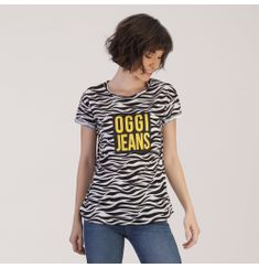 PLAYERA-ANIMAL-PRINT-ZEBRA
