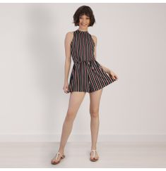 JUMPSUIT-STRIPED-PRINT-NEGRO