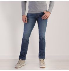 JEANS-VAXTER-902-DARK-EUROPEO