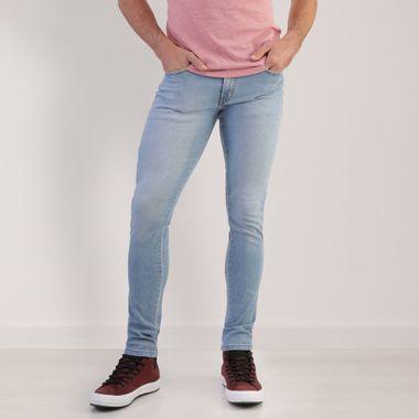 49cf527d52 OGGI Jeans México. La Mejor Calidad al Mejor Precio