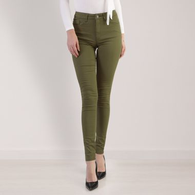 JEANS-LUCY-FROST-OLIVE-SUPER-SKINNY-CINTURA-ALTA