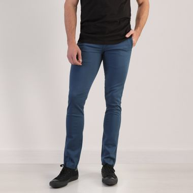 PANTALON-CHINOS-SLIM-NEW-PETROLEO