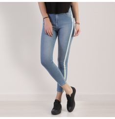 JEANS-YONNY-BLEACH-SUPER-SKINNY-FIT-DE-CINTURA-SUPER-ALTA.