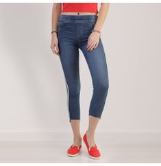 JEANS-YONNY-ANTIQUE-SUPER-SKINNY-FIT-DE-CINTURA-SUPER-ALTA.