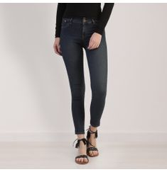 JEANS-CHELO-RED-ANTIQUE-SUPER-SKINNY-CINTURA-MEDIA