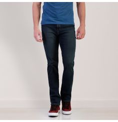 JEANS-BRANDON-TOP-CARBON