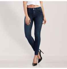 JEANS-CHELO-VINTAGE-ANTIQUE-SUPER-SKINNY-CINTURA-MEDIA