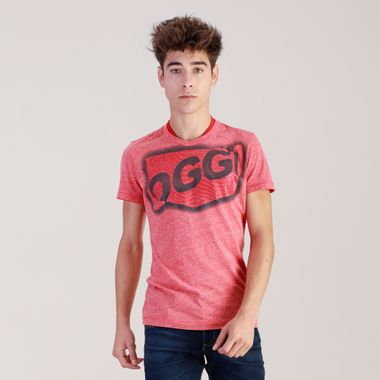 PLAYERA-RED-MANGA-CORTA-ROJO-X1911407