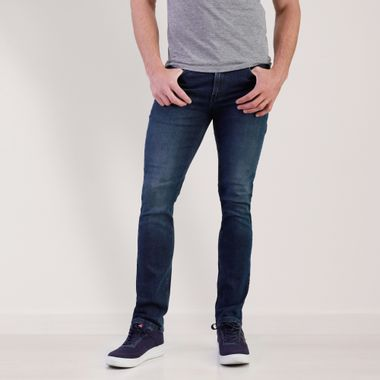 JEANS-IRON-TOP-INK