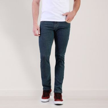 JEANS-RAXTON-CARBON