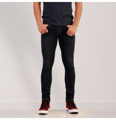 JEANS-MOTO-RED-PREMIUM-CARBON