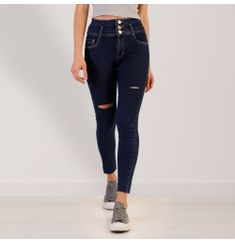 JEANS-DOLLY-RED-PREMIUM-DARK-SUPER-SKINNY-CINTURA-SUPER-ALTA