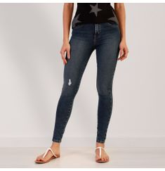 JEANS-LUCY-RED-PREMIUM-ANTIQUE-SUPER-SKINNY-CINTURA-ALTA