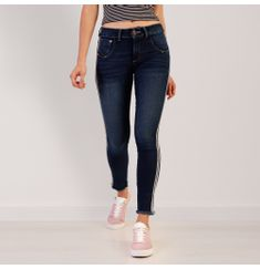 JEANS-CAROL-RED-PREMIUM-DARK-SKINNY-CINTURA-MEDIA