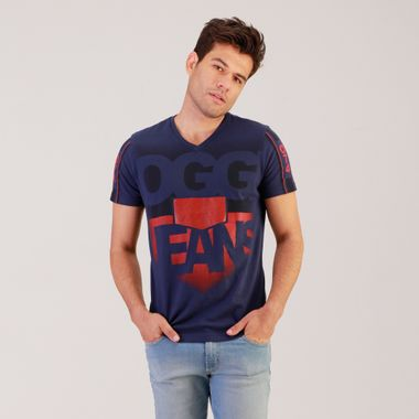 PLAYERA-RED-MANGA-CORTA-MARINO-X1911406