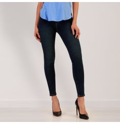 JEANS-CHELO-RED-DARK-SUPER-SKINNY-CINTURA-MEDIA