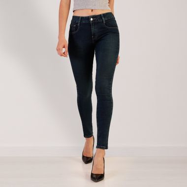 JEANS-CHELO-VINTAGE-DIRTY-SUPER-SKINNY-CINTURA-MEDIA