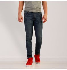JEANS-MOTO-RED-PREMIUM-ANTIQUE