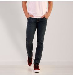 JEANS-RAXTON-RED-PREMIUM-DARK