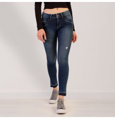 JEANS-CAROL-RED-PREMIUM-ANTIQUE-SKINNY-CINTURA-MEDIA