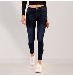 JEANS-CHELO-RED-PREMIUM-DARK-SUPER-SKINNY-CINTURA-MEDIA