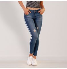 JEANS-CHELO-RED-PREMIUM-BLEACH-SUPER-SKINNY-CINTURA-MEDIA