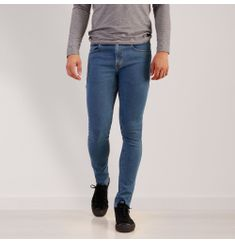 JEANS-RISK-TOP-STONE-EUROPEO