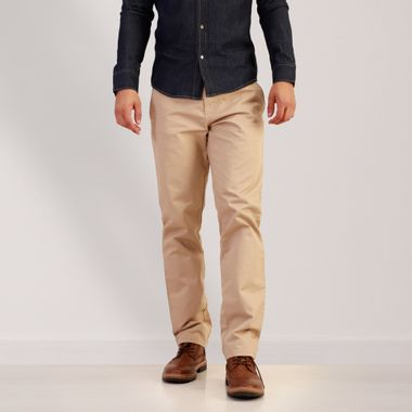 PANTALON-CHINOS-SLIM-NEW-SOFT-KHAKI